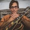 Frank Vignola & The John Di Martino Trio Marians Jazzroom Bern Biglietti