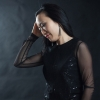 Helen Sung Quartet Marians Jazzroom Bern Biglietti