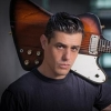 Nick Schnebelen Marians Jazzroom Bern Billets