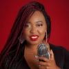 Annika Chambers Marians Jazzroom Bern Biglietti