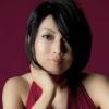 """Chihiro Yamanaka """"Spheres"""" Trio Marians Jazzroom Bern Tickets"""