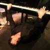Al Copley Quintet Marians Jazzroom Bern Billets
