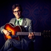 Frank Vignola's Guitar Night Marians Jazzroom Bern Tickets