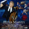 Peter Marvey Magic-House Feusisberg Biglietti