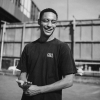 Loyle Carner (UK) Mascotte Zürich Tickets