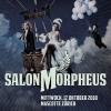 Salon Morpheus Mascotte Zürich Tickets