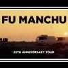 Fu Manchu (Can / At The Dojo) Dachstock Bern Tickets