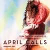 April Calls (ZH) Mascotte Zürich Tickets