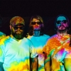The Black Angels (US) Les Docks Lausanne Tickets