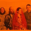 Little Dragon (SWE) Mascotte Zürich Tickets