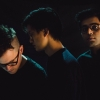 Son Lux (US) Les Docks Lausanne Tickets