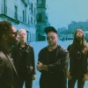 Unknown Mortal Orchestra (NZ) Rocking Chair Vevey Tickets