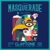 Love Mobile - Claptone pres. The Masquerade Street Parade Zürich Tickets
