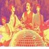 The Mauskovic Dance Band (NL) + Cyril Cyril (CH) Espace culturel le Nouveau Monde Fribourg Biglietti