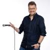 Comedy im Balz #special: Maxi Gstettenbauer Balz Klub Basel Biglietti