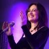 Christina Jaccard-Dave Ruosch Band Zürichsee-Fähre Horgen / Meilen / See Billets