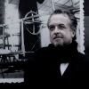 Hank Shizzoe Zürichsee-Fähre Horgen / Meilen / See Tickets