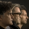 Thierry Lang Trio Reformierte Kirche Horgen Tickets