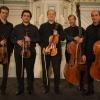 Vivaldi - Die vier Jahreszeiten Diverse Locations Diverse Orte Tickets