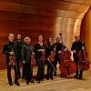Vivaldi - Die vier Jahreszeiten Offene Kirche Elisabethen Basel Billets