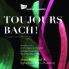 Bach toujours! Eglise St-Pierre Porrentruy Biglietti