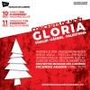 Concerts de Noël Ancienne Eglise Le Noirmont Tickets