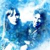 Devi's World of Sound Musikklub Mehrspur Zürich Tickets