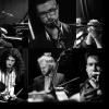 100 Years Art Blakey Musikklub Mehrspur Zürich Tickets