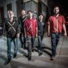 The Claudia Quintet (NYC) Musikklub Mehrspur Zürich Billets