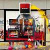 Christophe Meierhans Tojo Theater Reitschule Bern Billets