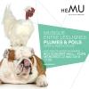 Plumes & Poils BCV Concert Hall Lausanne Billets