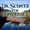 Dr Schatz vum Chapfesee Tiergarten Mels Billets