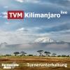 TVM Kilimanjaro Live Tiergarten Mels Tickets