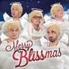"Bliss - ""Merry Blissmas"" DAS ZELT - Chapiteau PostFinance Bern Tickets"