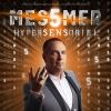 Messmer Several locations Several cities Tickets
