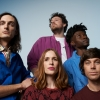 Metronomy (UK) Les Docks Lausanne Billets