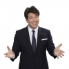Michael McIntyre + support Diverse Locations Diverse Orte Tickets
