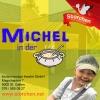 Michel in der Suppenschüssel Kinder.musical.theater Storchen St.Gallen Billets