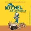 """""""Michel aus Lönneberga"""" Gemeinschaftszentrum Psychiatrische Klinik Münsterlingen Tickets"""