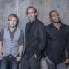 Mike & the Mechanics SAL FL1 Bühne Schaan (FL) Tickets