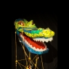 Krokodilfarm Miller's Zürich Billets