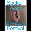 Spoken Word-Festival 19 - Giant Slam - ... Miller's Zürich Tickets