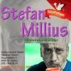 Stefan Millius Kinder.musical.theater Storchen St.Gallen Billets