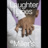 Laughter Lines Miller's Zürich Tickets