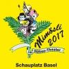 Mimösli 2017 Häbse-Theater Basel Billets
