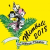 Mimösli 2018 Häbse-Theater Basel Tickets