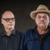 Stiller Has - Duo Werkstatt Chur Tickets
