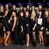 Miss Bern Wahl 2018 Kursaal Arena Bern Biglietti