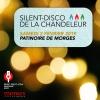 Silent-disco de la Chandeleur Patinoire des Eaux Minérales Morges Biglietti