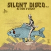Silent Disco au Quai d'Ouchy Vol. II The Lacustre Lausanne Billets